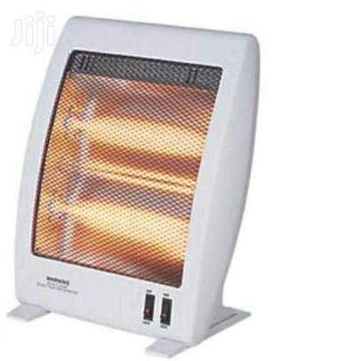 Delightful Room Heater image 1