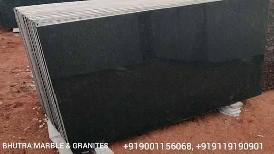 Granite marble (Colours) image 4