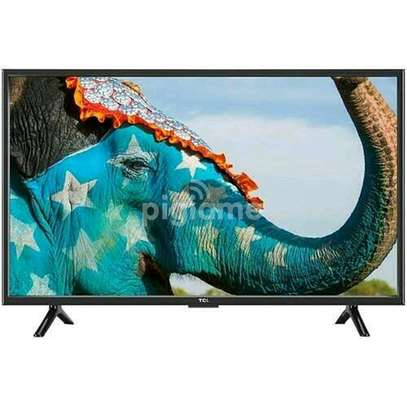 Smart Android TCL TV 43 Inches image 1