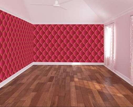 Sendwa interiors LTD image 10