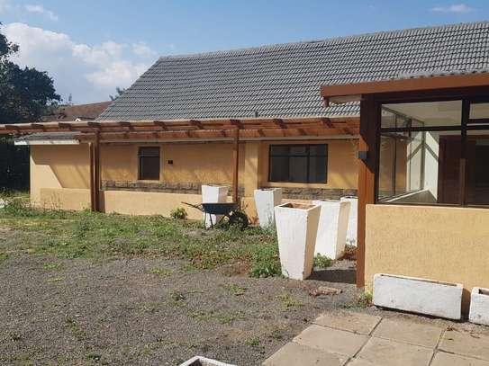 Lavington - Commercial Property, House, Bungalow image 1