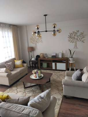 2 bedroom apartment for sale in Ngong Road image 2