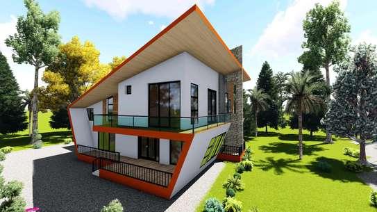 Pyrex Designs image 5
