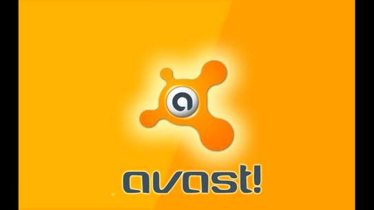 Avast Internet Security Premiere Antivirus 2020 + Activation License & Installation image 1