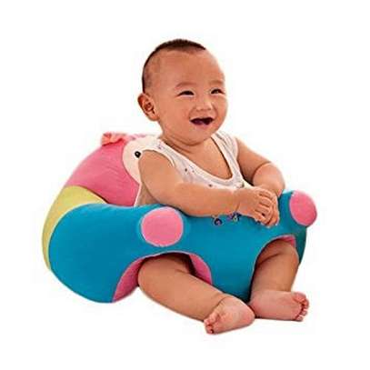 Generic comfy Baby Support Sit Me Up Pillow