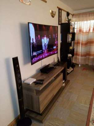 tv mounting services in Nairobi
