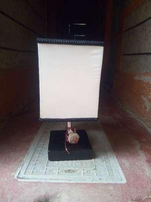 LAMP SHADES S image 2