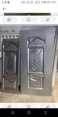 decorative elements image 3