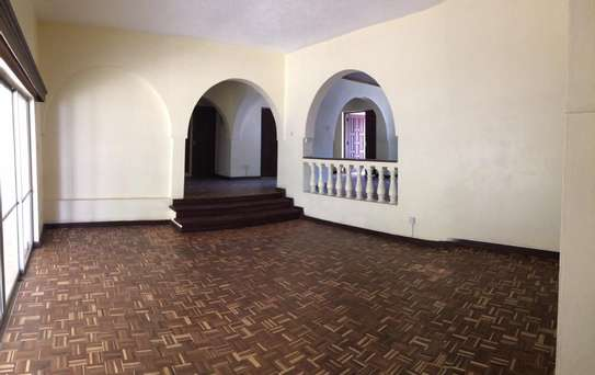 4 br Maisonnette for rent in Nyali!ID 2389 image 12