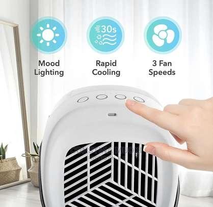 Air Conditioner image 7