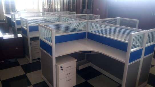 6way work station image 1