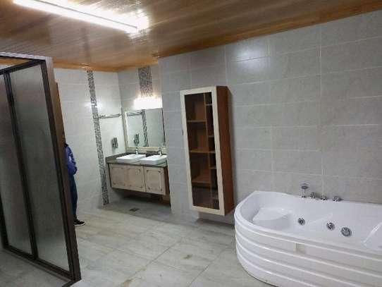House hygiene provide image 2