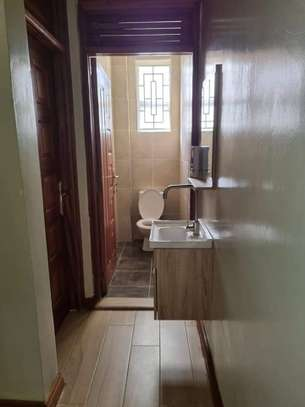 MODERN GUESTWING TO LET IN RUNDA. image 4