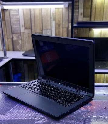 Dell E3160 image 2