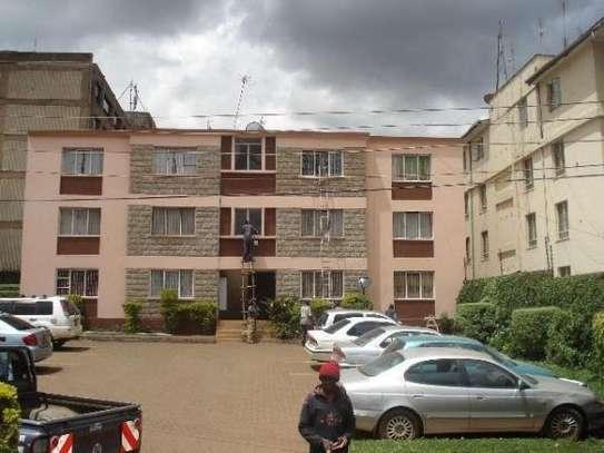 2 bedroom apartment for rent in Parklands image 1