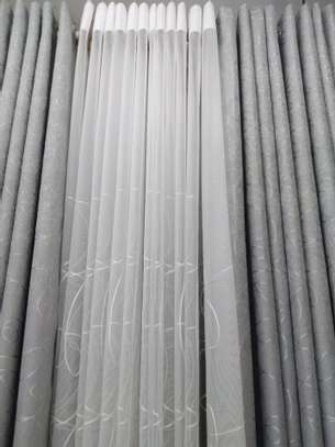curtains durable materials image 2