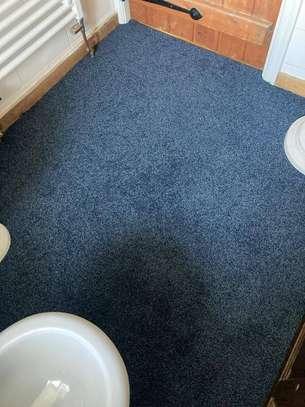 4mm thickness delta wall carpets image 7