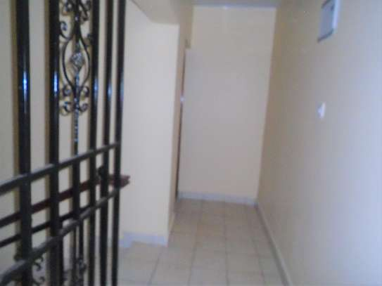4 bedroom townhouse for rent in Ngong image 7