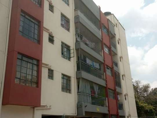 2 bedroom apartment for rent in Lavington image 15