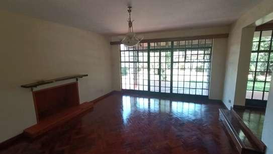 4 bedroom townhouse for rent in Runda image 19