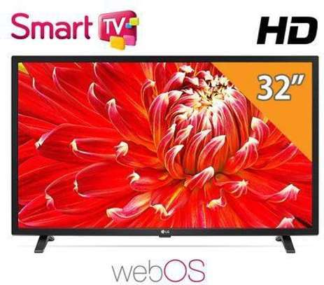 Star X 32 inches digital smart tv image 1
