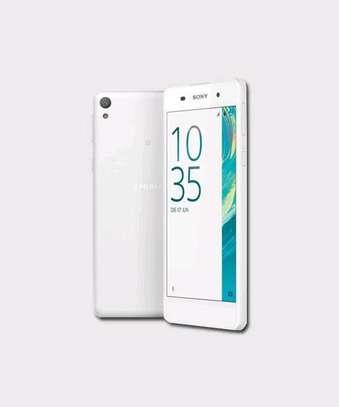 Sony Xperia E5 13MP – 16GB – 1.5GB RAM image 1