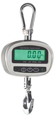 500kg OCS-A Crane Scale. image 1