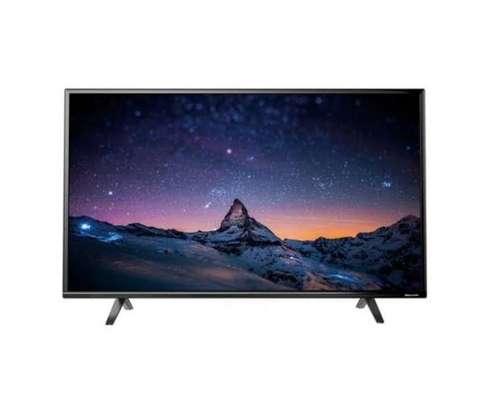 32 inch Samsung digital TV image 1