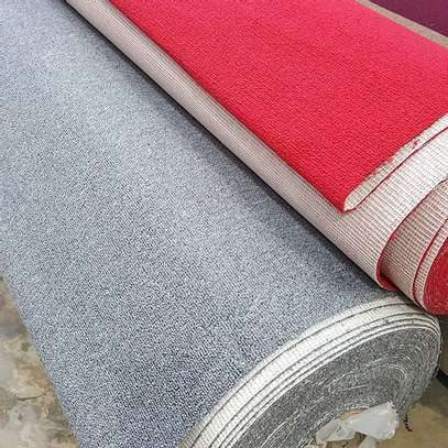 Wall-to-wall carpets & carpet tiles -high quality, different colors image 3