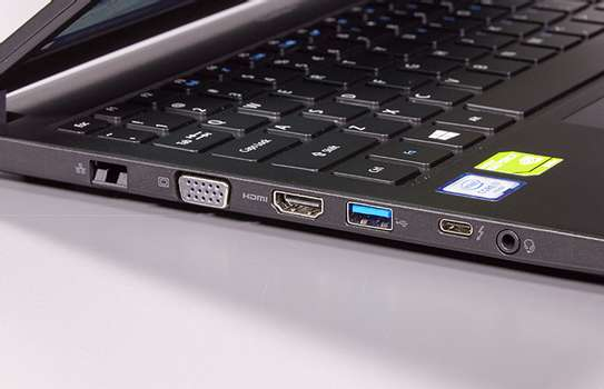 acer  p648 core i5 Xmas offers image 4