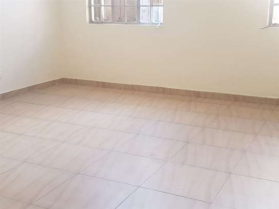 Ruiru - Commercial Property, Warehouse image 11