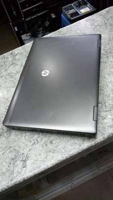 HP ProBook 6479B image 4
