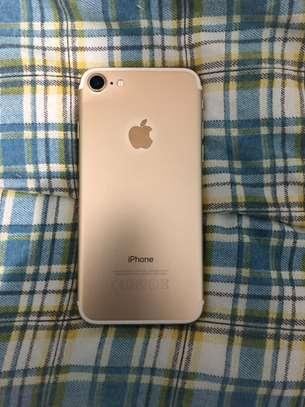 Iphone 7 Quick Sale