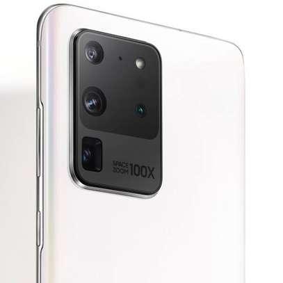 Samsung s21  Ultra image 1