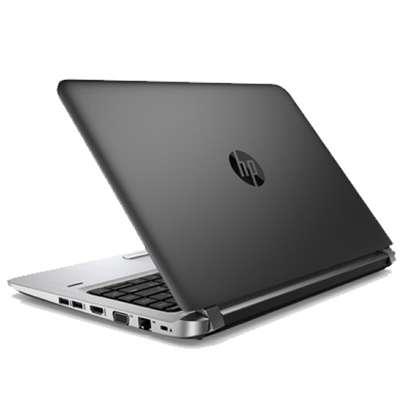 HP Probook 430g3 core i54gb ram 500gb hdd image 3