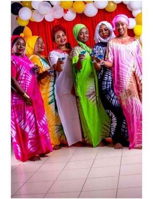 Swahili Dera image 3