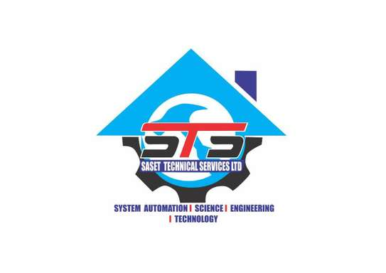 Saset Technical Services Ltd