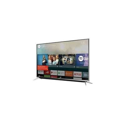 Skyworth 32 inch Smart Android TV, 32TB7000 image 1