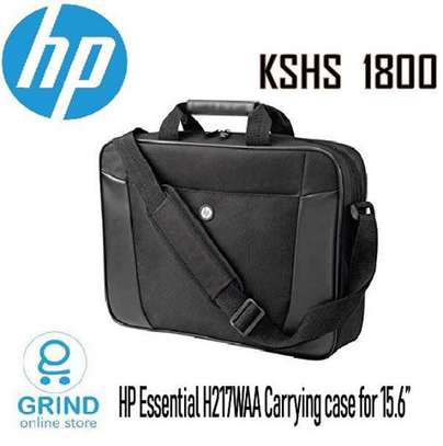 HP Essential Top Load Case image 1
