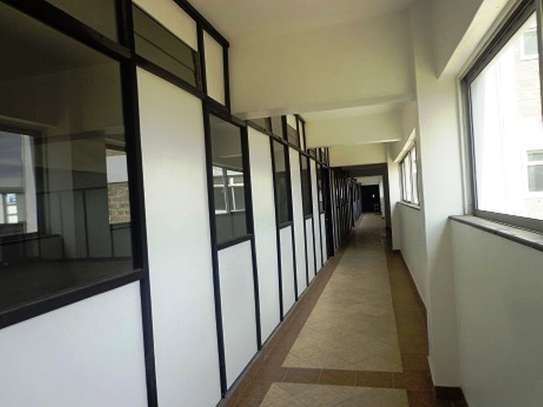 Mombasa Road - Commercial Property, Office image 17