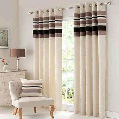 Dream home curtains design image 3