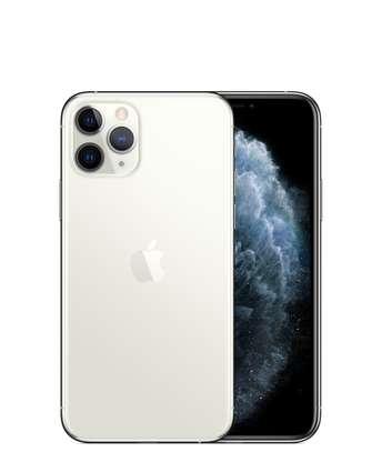Apple - iPhone 11 256GB image 5