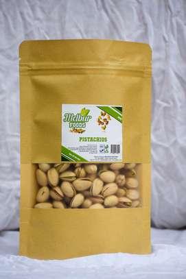 Melbur Foods image 15