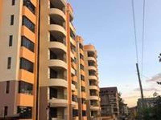 Kawangware - Flat & Apartment