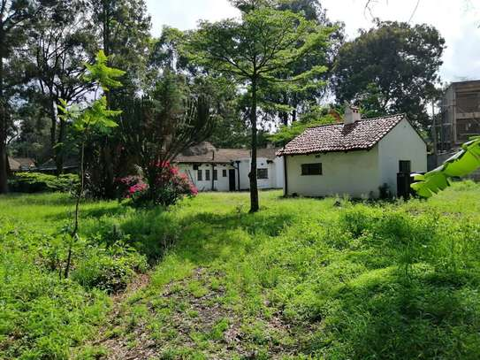 Lavington - Commercial Land, Land, Residential Land image 1