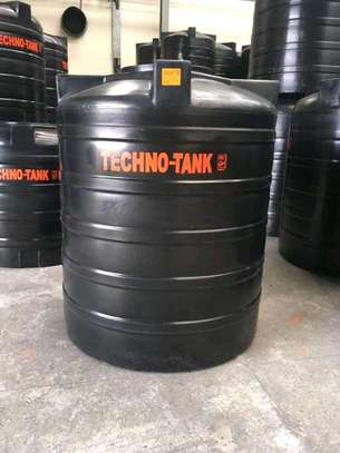 6,000l Water Tank-Pay On Delivery! image 6