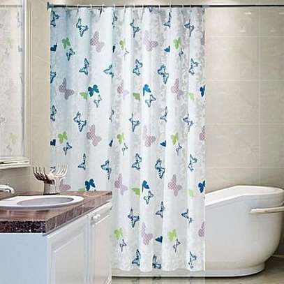 Shower curtains image 4