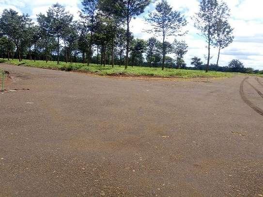 Ruiru - Land image 2