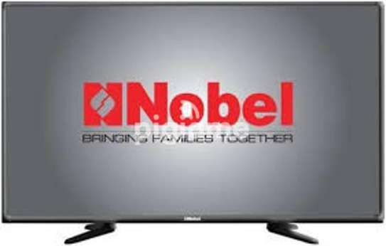 32 inch Nobel smart android tvs on offer image 1