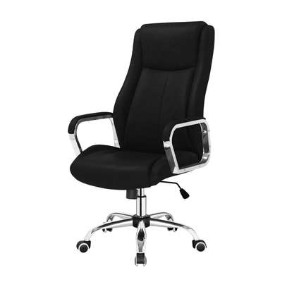 Gabriel Executive Leather Office Chair image 1